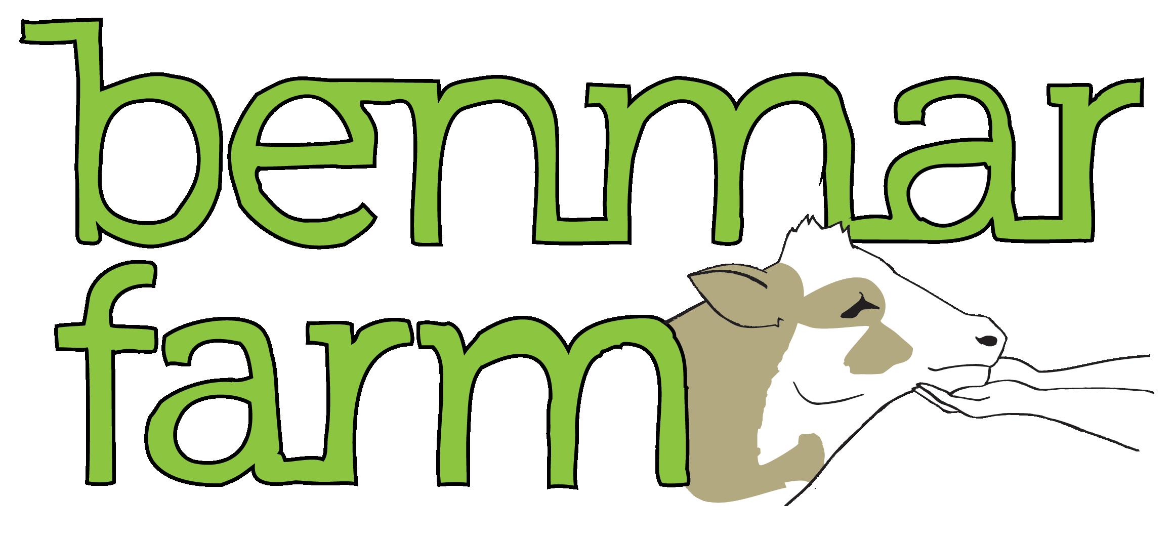 Benmar Logo